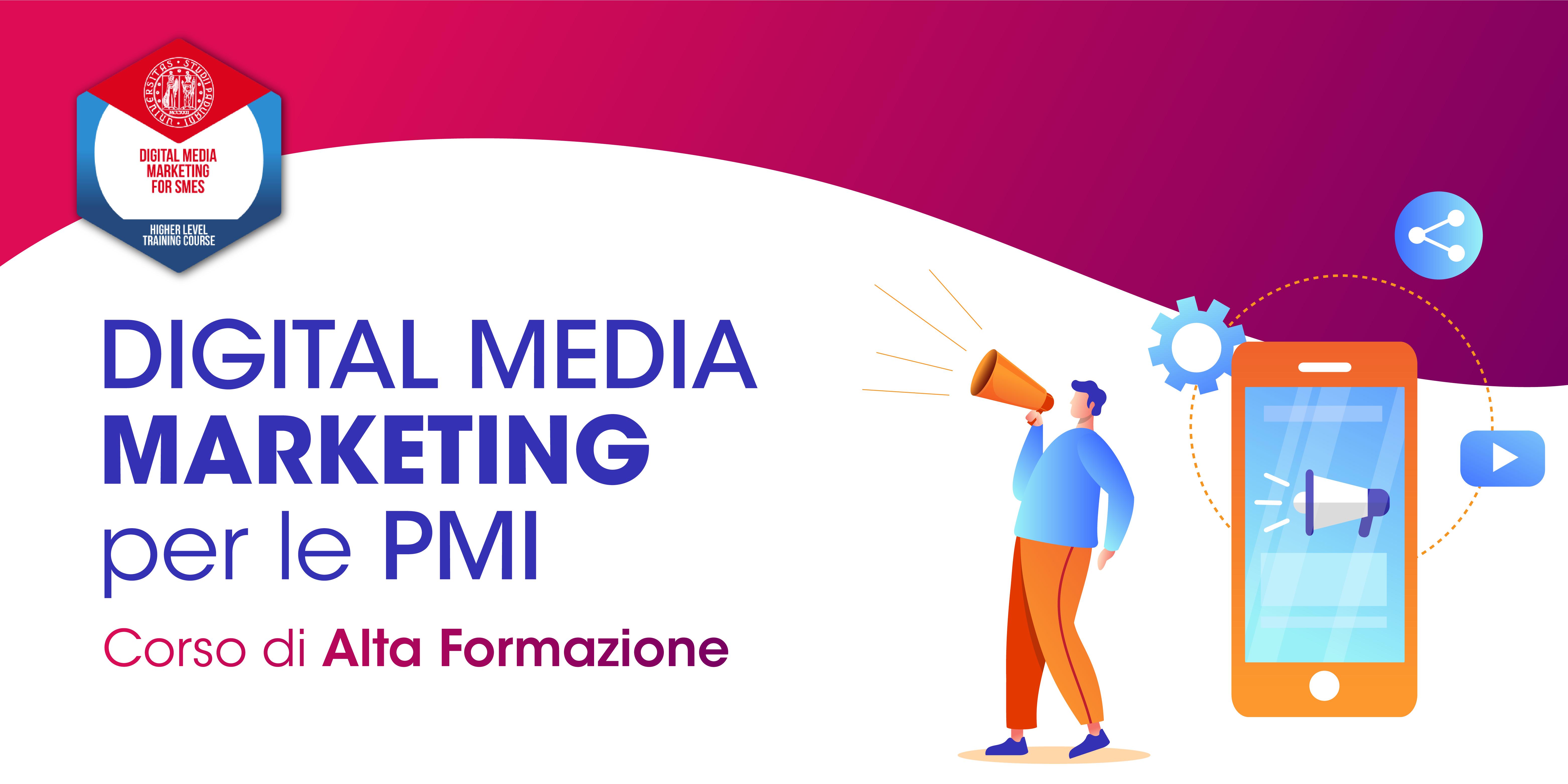 corso-alta-formazione-digital-media-marketing