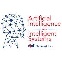 Logo_AIIS_CMYK_