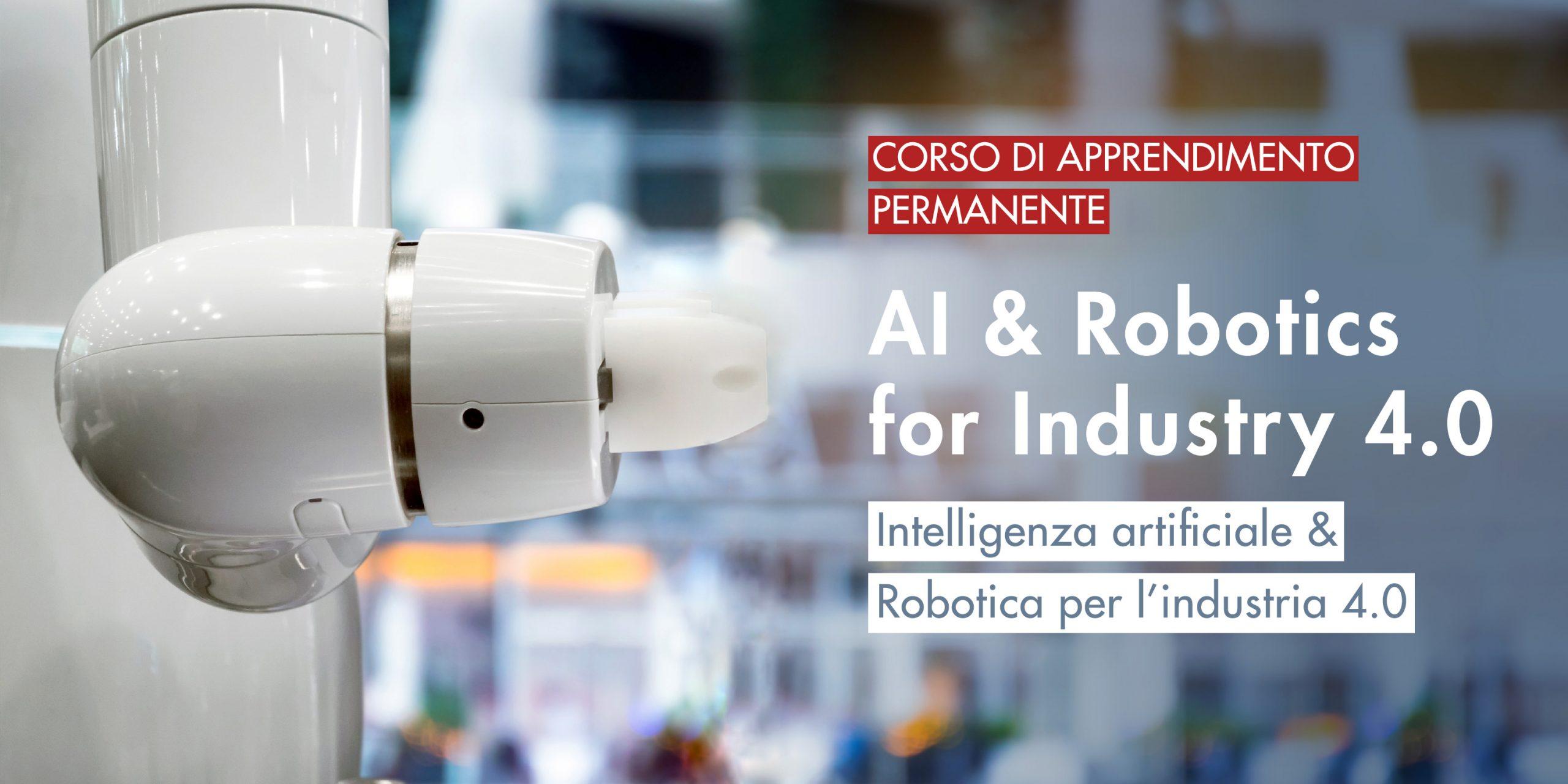 corso-alta-formazione-ai-robotics