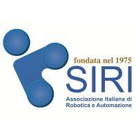 Siri_400