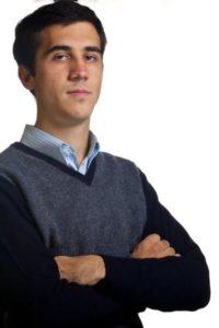 Luca Cappellin