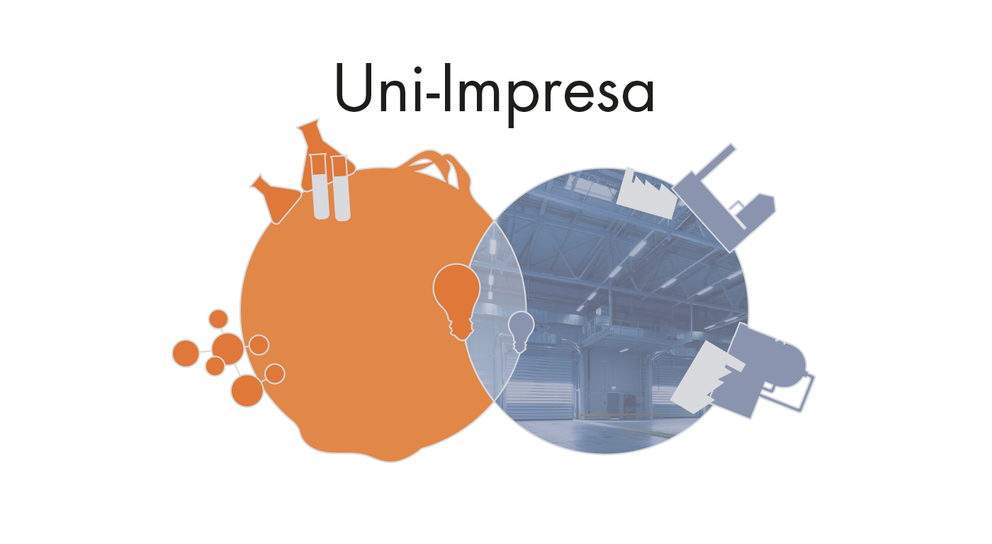 Uni-Impresa 2020