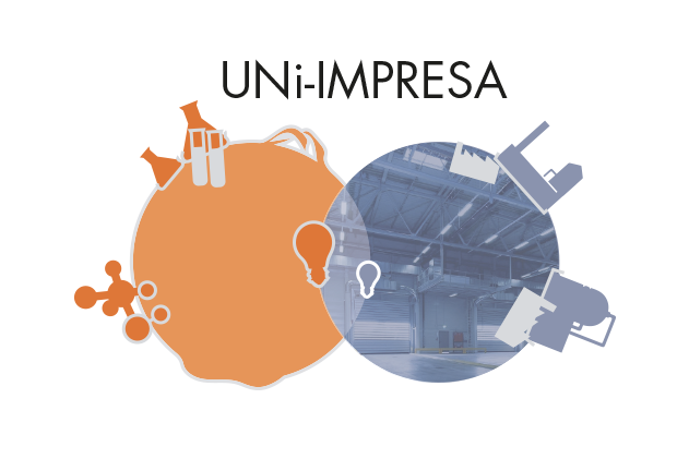 Uni-Impresa img per news
