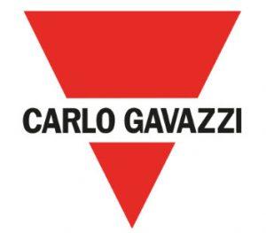 logo_carlo_galvazzi